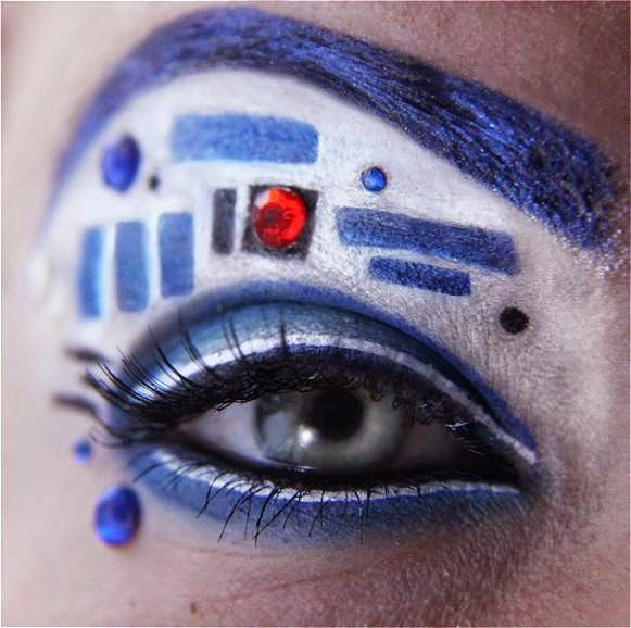 star-wars-eye-makeup